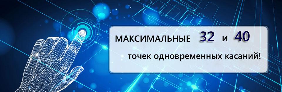 zaagtech.ru